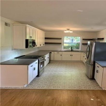 Rent this 4 bed house on 1448 Iverson Street Northeast in Druid Hills, GA 30307