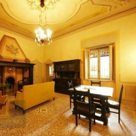 Rent this 4 bed house on Strada statale 340 Regina in 22016 Tremezzina CO, Italy