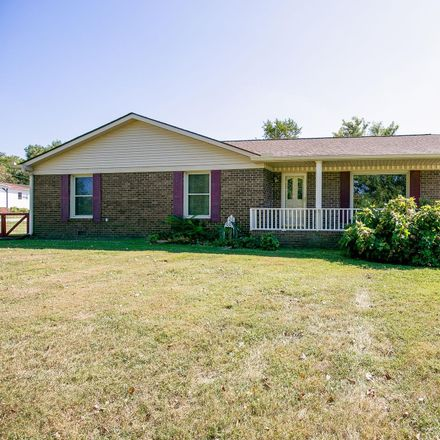 Rent this 3 bed house on 2785 Critz Lane in Thompson's Station, TN 37179
