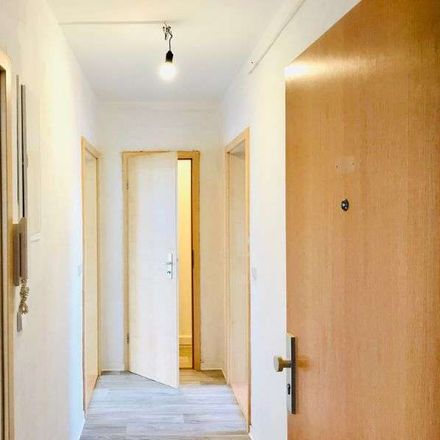 Rent this 2 bed apartment on Dresdner Straße 299e in 01705 Freital, Germany