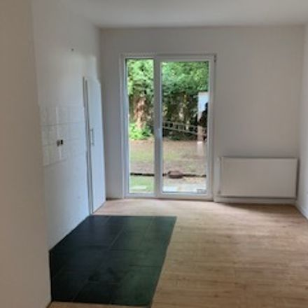Rent this 1 bed apartment on Dresdener Straße 22 in 45881 Gelsenkirchen, Germany