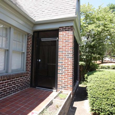 Rent this 2 bed house on Ridgewood Dr NE in Atlanta, GA