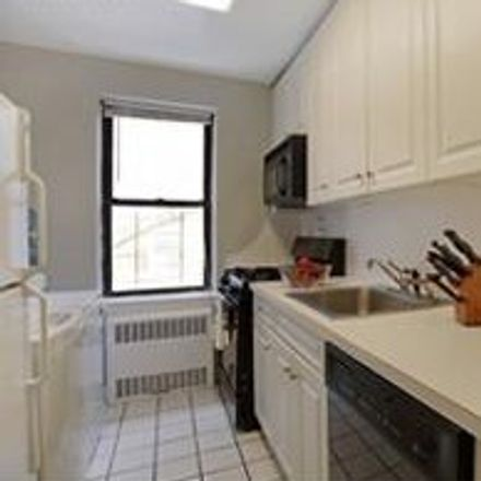 Rent this 0 bed apartment on East 18th Street in New York, NY 10010