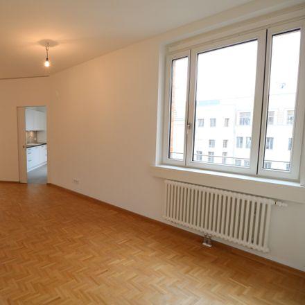 Rent this 5 bed apartment on Kare in Große Bleichen, 20354 Hamburg
