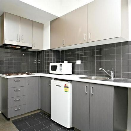 Rent this 2 bed apartment on 2216/39 Lonsdale Street