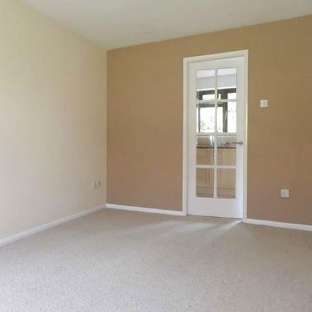 Rent this 3 bed house on Cherwell OX16 4FU