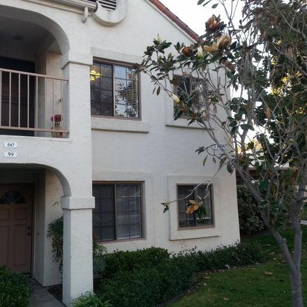 Rent this 2 bed condo on 13090 Wimberly Square in San Diego, CA 92128