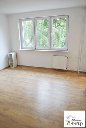 Rent this 1 bed apartment on Szkoła Podstawowa nr 7 im. Kornela Makuszyńskiego in Armii Krajowej, 41-406 Mysłowice