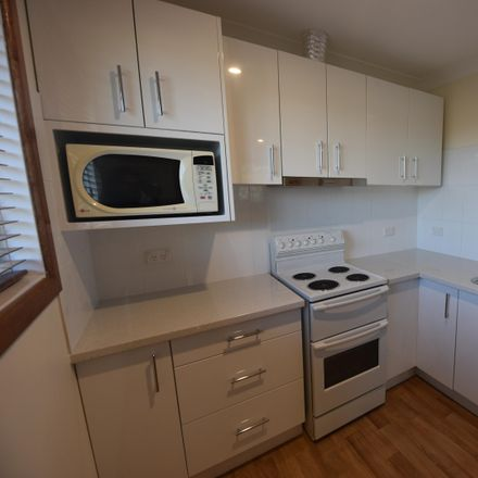 Rent this 2 bed house on Baulkham Hills