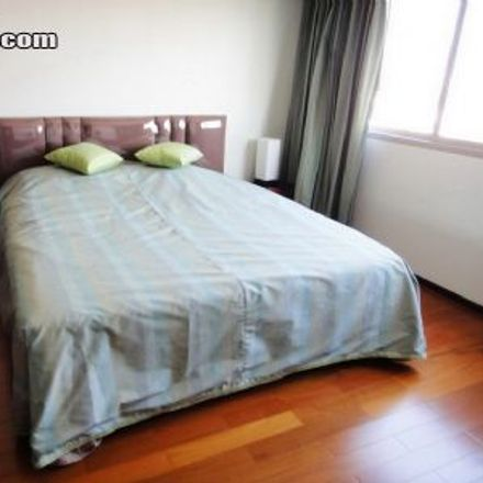 Rent this 1 bed apartment on Khana Khazana in Pattaya Sai Song (Second Rd), Pattaya
