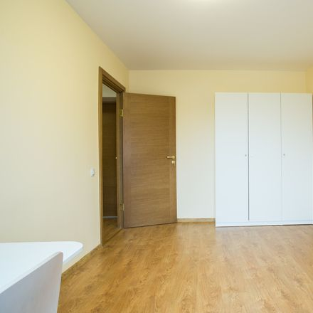 Rent this 5 bed room on Ģertrūdes iela 100 in Latgales priekšpilsēta, Rīga