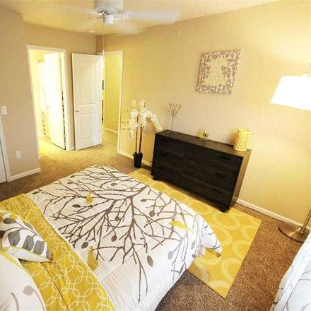 Rent this 3 bed apartment on 5201 Casey Way in Indianapolis, IN 46221