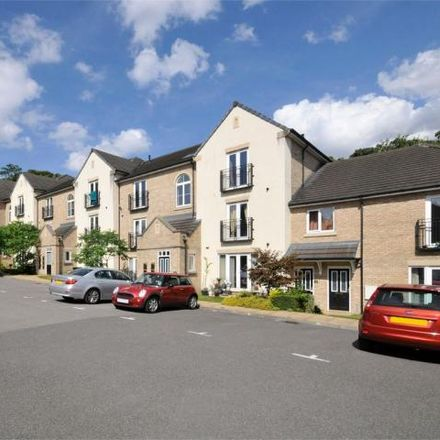 Rent this 2 bed apartment on Sycamore Court in Sheffield S11 9BN, United Kingdom