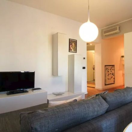 Rent this 1 bed apartment on Via Gustavo Fara in 11, 20124 Milan Milan