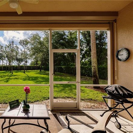 Rent this 3 bed condo on E Bay Cir in Fort Myers, FL