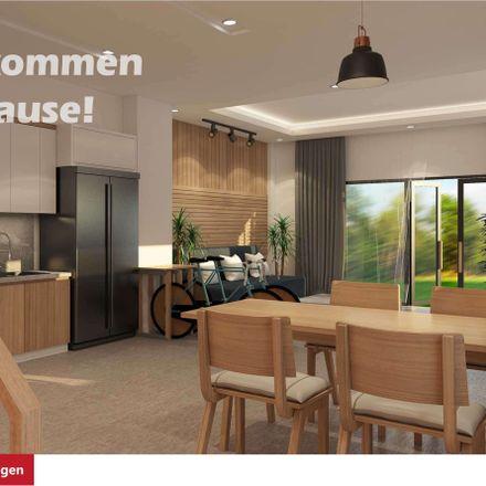 Rent this 4 bed apartment on Schwarzenberg/Erzgebirge in Bermsgrün, SAXONY