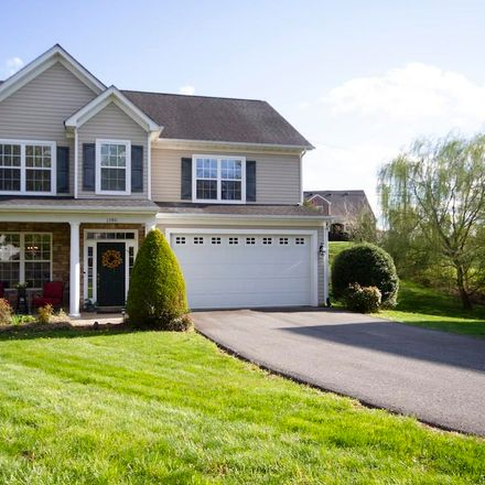Rent this 4 bed house on Amber Ridge Rd in Charlottesville, VA
