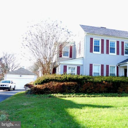 Rent this 3 bed house on 638 Main Street in Reisterstown, MD 21136