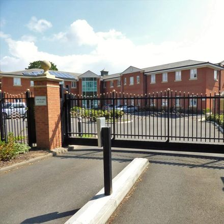 Rent this 2 bed apartment on Walton Road in Stratford-on-Avon CV35 9TS, United Kingdom