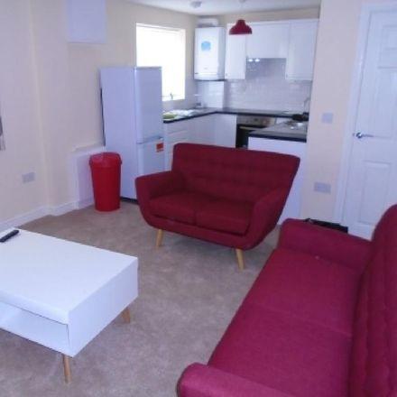 Rent this 2 bed apartment on Northfield Road in Birmingham B17, United Kingdom