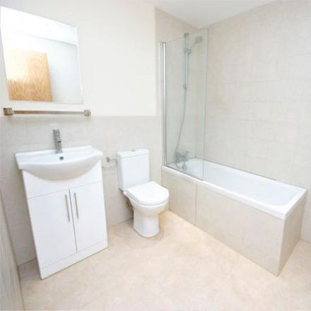 Rent this 2 bed apartment on South Close in London HA5 5AE, United Kingdom