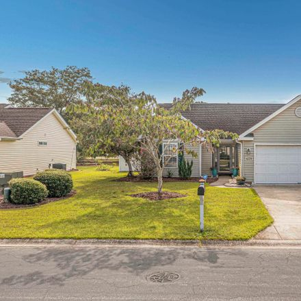 Rent this 3 bed house on Tartan Dr in Loris, SC