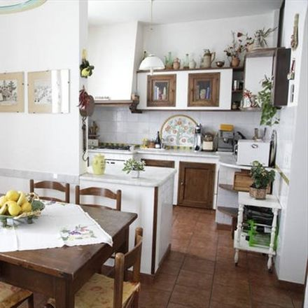 Rent this 2 bed room on Viale Augusto Righi