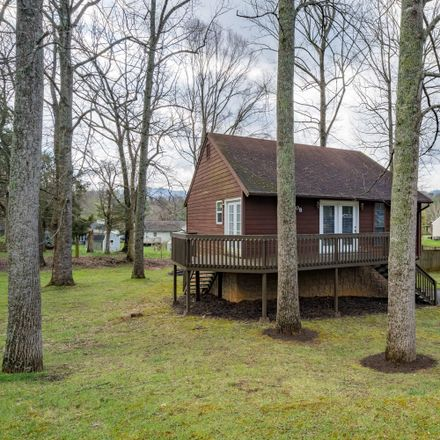 Rent this 3 bed house on 2008 Michael Drive in Johnson City, TN 37604