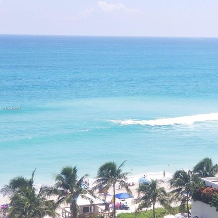 Rent this 2 bed condo on 1541 South Ocean Boulevard in Lauderdale-by-the-Sea, FL 33062