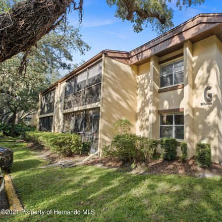 Rent this 2 bed condo on 14115 Mossy Glen Ln in Tampa, FL