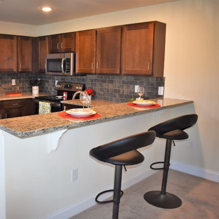 Rent this 2 bed apartment on 27 Timberline Drive in Wyomissing, PA 19610