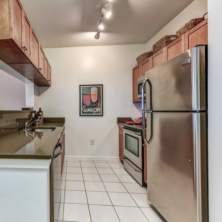Rent this 3 bed apartment on Pier Village Customer Parking in Abbotsford Avenue, Long Branch
