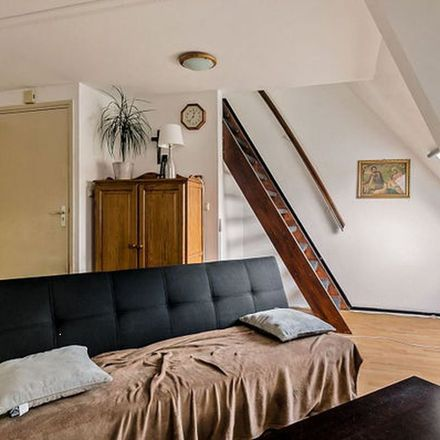 Rent this 2 bed apartment on Korianderstraat 103B in 5643 AR Eindhoven, Netherlands