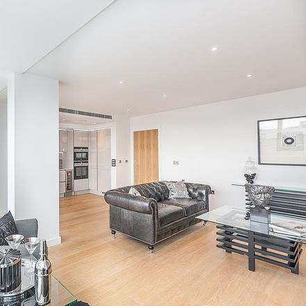 Rent this 2 bed apartment on Holland Park Avenue in London W11 4XL, United Kingdom