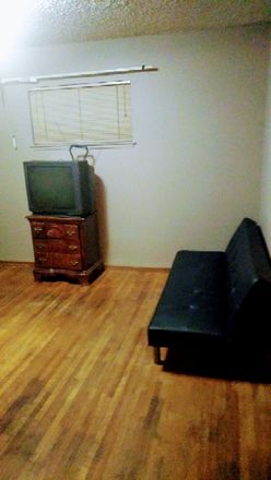 Rent this 1 bed room on 10244 Fern Avenue in Stanton, CA 90680