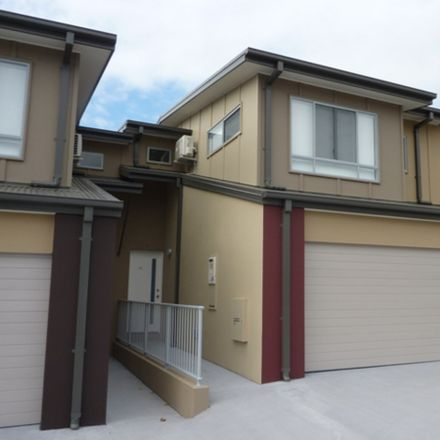 Rent this 3 bed house on 13/446 Pine Ridge Road