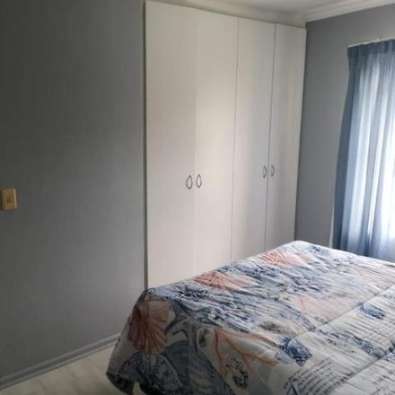 Rent this 3 bed apartment on Coyne Street in Cape Town Ward 8, Brackenfell