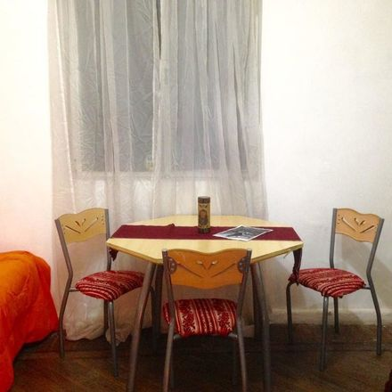 Rent this 1 bed apartment on Chacabuco 1014 in San Telmo, C1069 AAS Buenos Aires