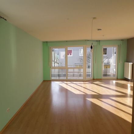 Rent this 3 bed apartment on Industriestraße 12 b in 76829 Landau in der Pfalz, Germany