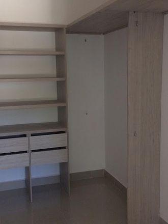 Rent this 3 bed apartment on Avenida Transversal 54 in Dique, 130013 Cartagena