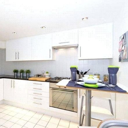 Rent this 2 bed apartment on 8 Bingham Place in London W1, United Kingdom