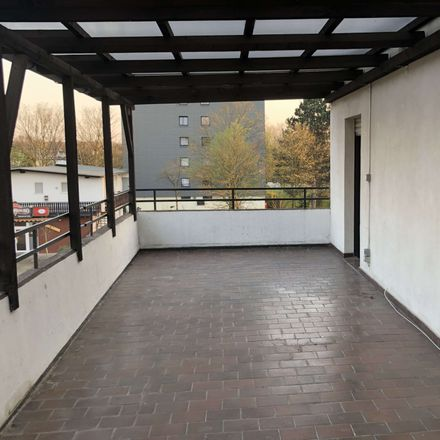 Rent this 2 bed apartment on Theodor-Heuss-Straße 19 in 50374 Erftstadt, Germany