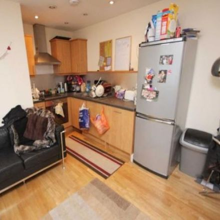 Rent this 2 bed apartment on Langley Building in 53 China Lane, Manchester M1 2EH