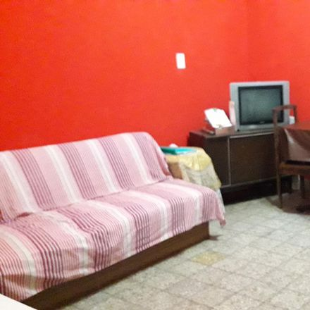 Rent this 0 bed house on Juan Diaz de Solis in Parque Paso del Rey, 1742 Paso del Rey