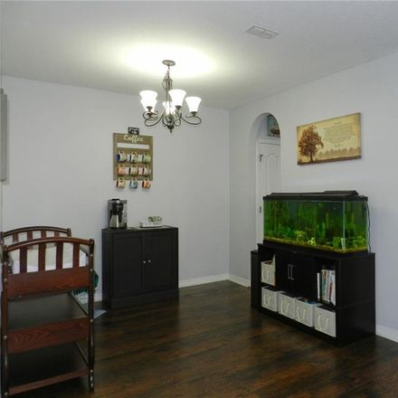 Rent this 3 bed loft on Sterling Point Ct in Gibsonton, FL