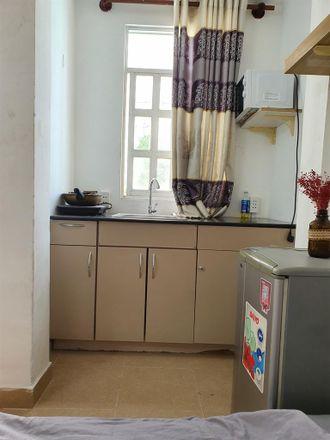 Rent this 1 bed room on Hẻm 27 Nguyễn Đình Chiểu in Ward 4, Ho Chi Minh City 725060