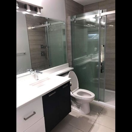 Rent this 1 bed room on 9th Avenue North in Saskatoon, SK S7K 2Z2