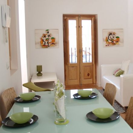 Rent this 2 bed apartment on Calle del Cardenal Mendoza in 22, 28011 Madrid