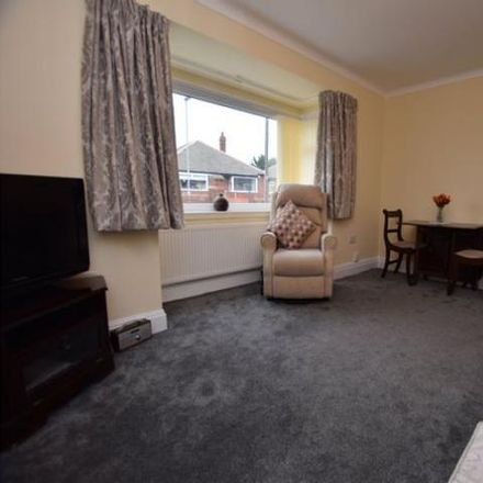 Rent this 2 bed house on Leysholme Crescent in Leeds LS12 4HJ, United Kingdom