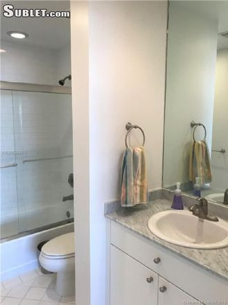 Rent this 2 bed apartment on 1250 Lincoln Road in Miami Beach, FL 33139